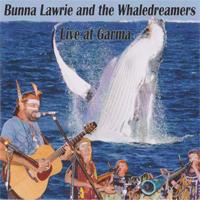 bl_whaledreamers_live_garma