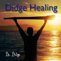 didge_healing