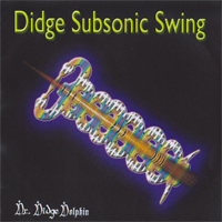 didge_subsonic_swing