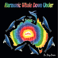 harmonic_whale_down_under