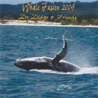whale_fusion_2009